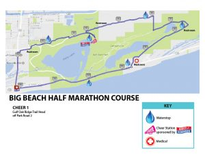 map half marthon-web