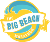 Big Beach Marathon